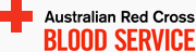 Australian Red Cross Blood Service - Donate Blood