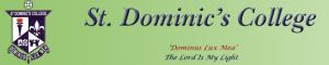St Dominics College