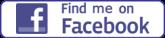 Find Me On Facebook